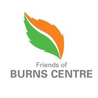 Friends of Burns Centre and Hamdard Foundation Pakistan