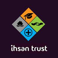Ihsan Trust