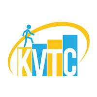 Karachi Vocational Training Centre (KVTC)