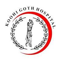 Koohi Goth Hospital