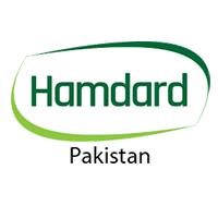 Hamdard Pakistan